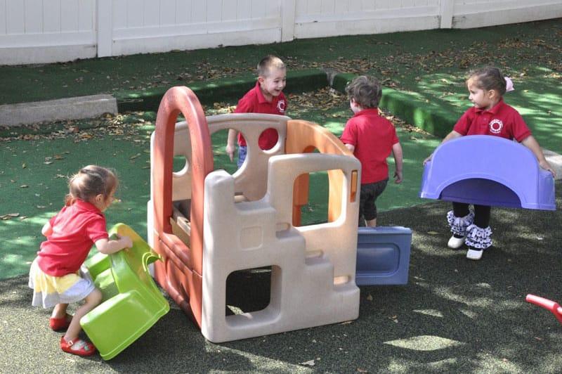 ssa Playground-1