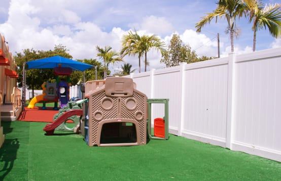 ssa playground
