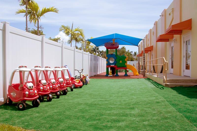 ssa playground 3