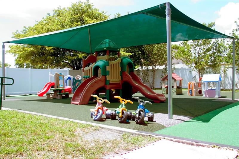 ssa playground_5